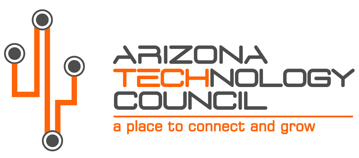 ATC_logo_main_CMYK