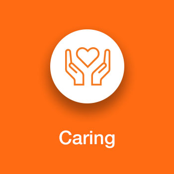 BM_CoreValues_R2_Caring_C