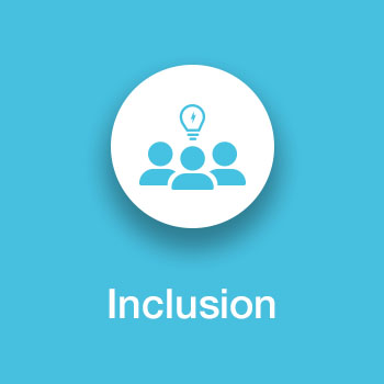 BM_CoreValues_R2_Inclusion_C