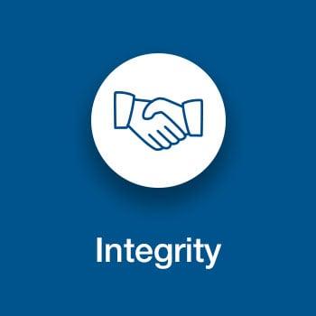 BM_CoreValues_R2_Integrity_C