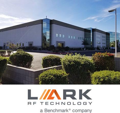 RF High Speed Design Center of Innovation