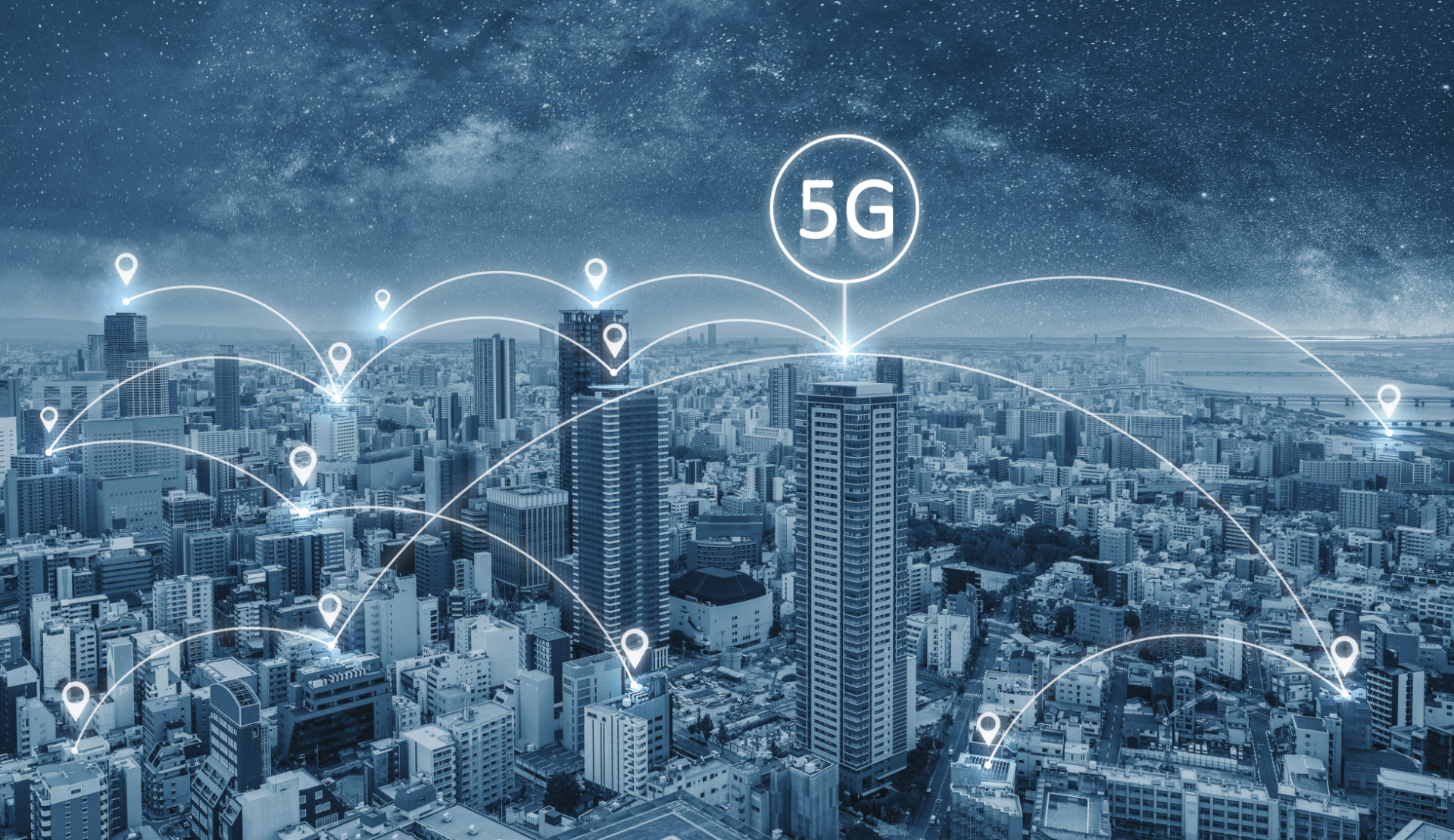5G-wireless-network-technology