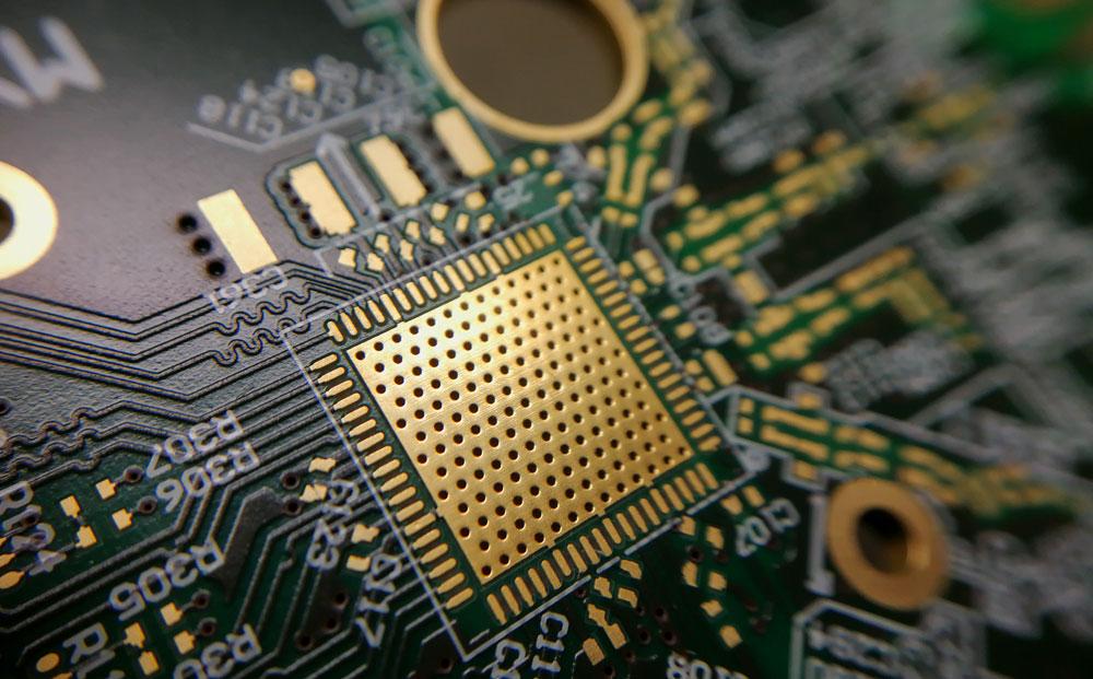 Chip-design-01