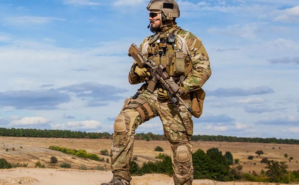 Defense-soldier-02