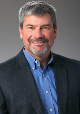 John W. Russell