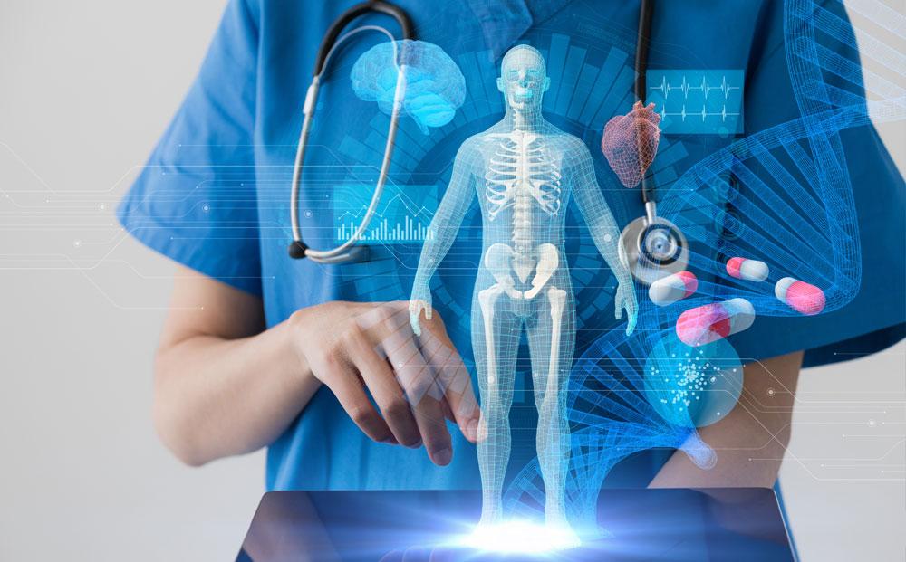 Medical-Concept-Large