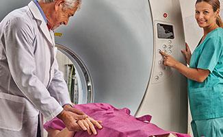 Medical-MRI-small