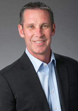 Michael Buseman