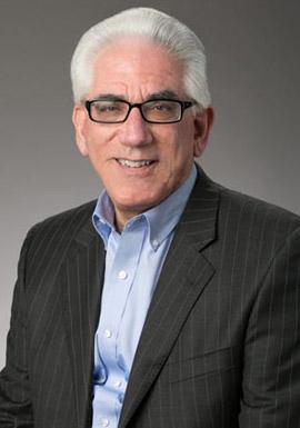 Paul J. Tufano