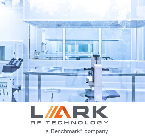 Lark RF Technology