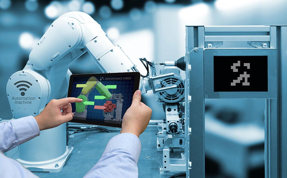 Robotics-automation-02