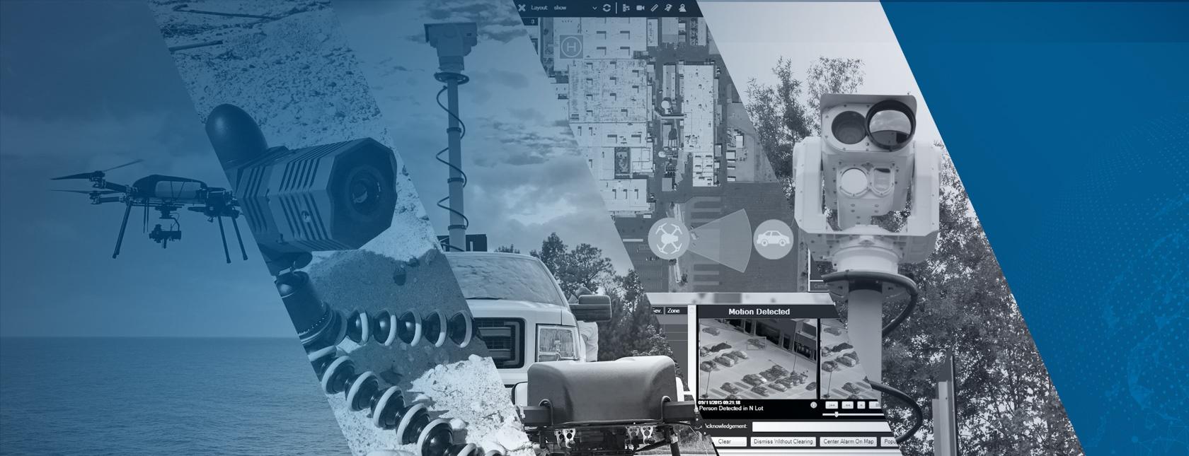 Surveillance-ISS-Banner-02