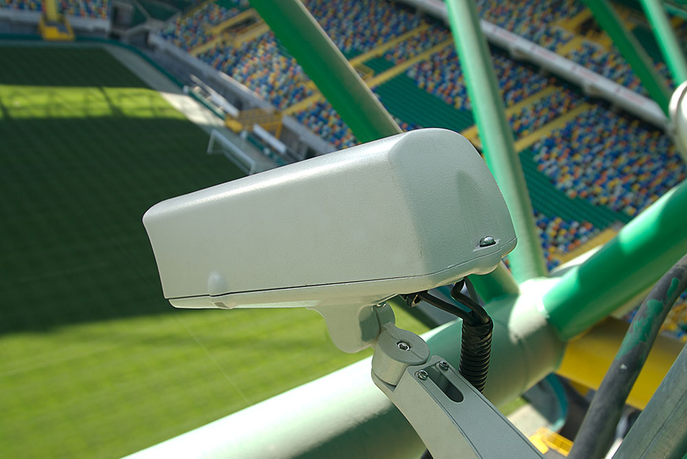 Surveillance-sports-arena-02