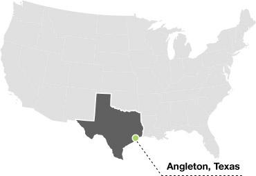 angleton-tx-map
