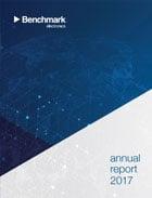 benchmark 2017 report