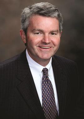 Clay C. Williams