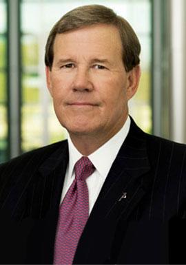 Douglas G. Duncan