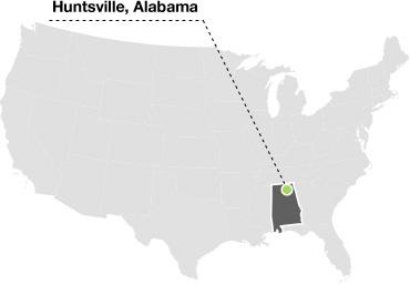 huntsville-al-map