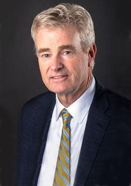 Kenneth T. Lamneck