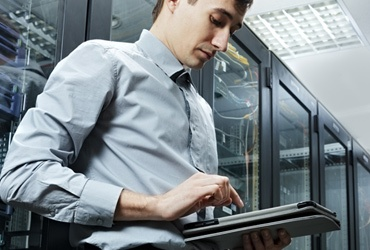Computing & Networkingg