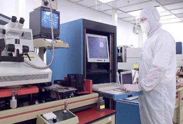 market-semiconductor-capital-equipment