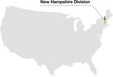 new-hampshire-map