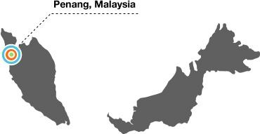 penang-malaysia-map