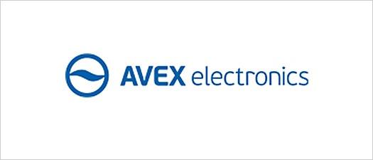 AVEX Electronics