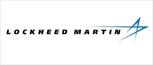 Lockheed Martin Commercial Electronics Company