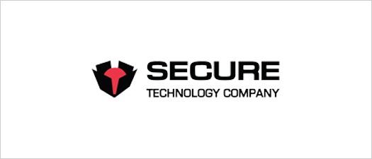 timeline-225x525-secure-tech