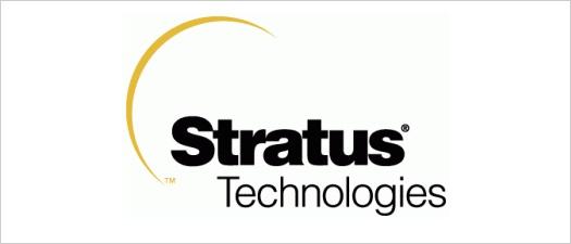Stratus Computer Holdings