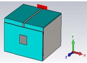 5G-Antenna-mmwave-design2