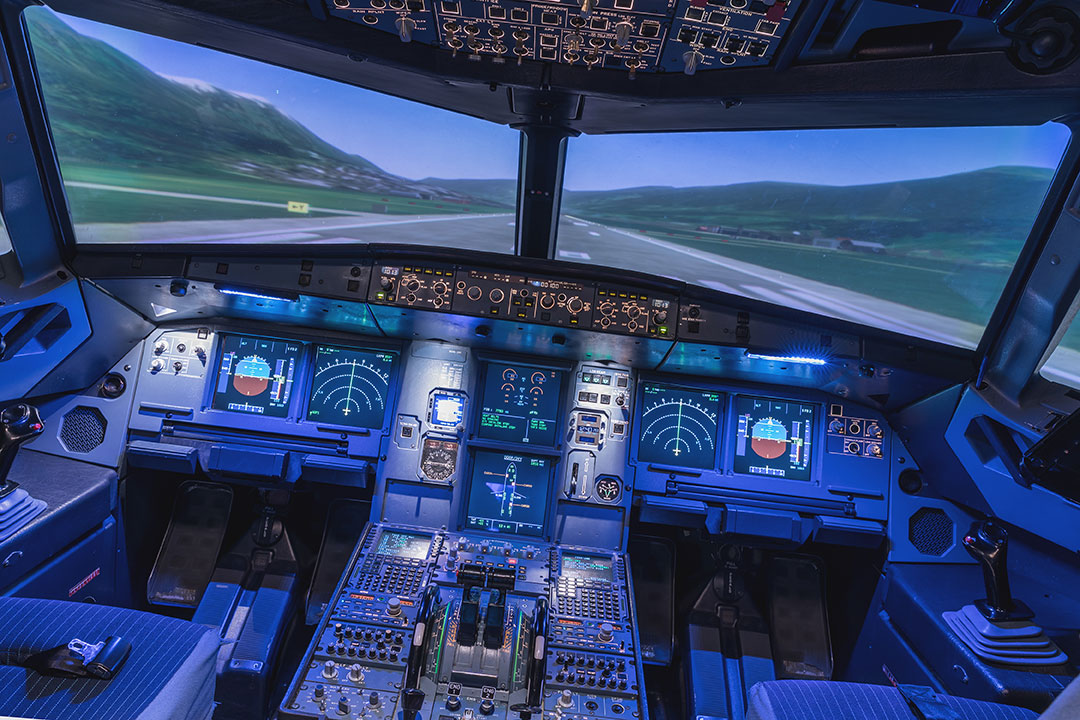Aerospace-Avionics-A-D