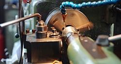 Aerospace-Manufacturing250