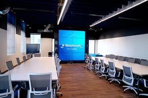Bench-Innovation-Center-small