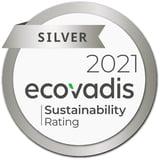 EcoVadis-Silver-2021