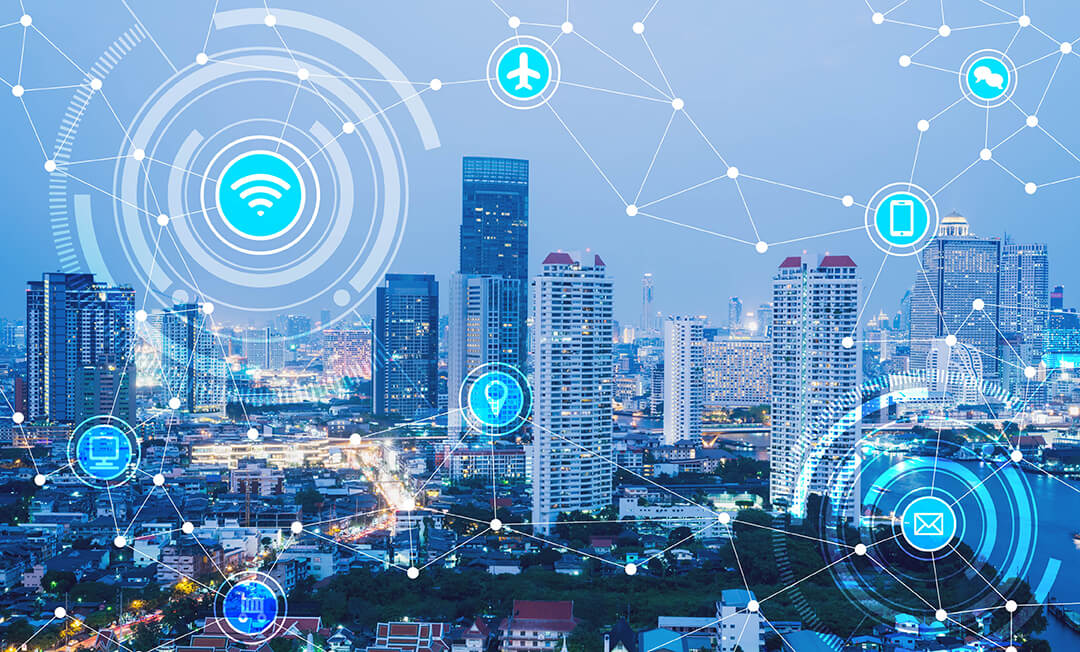 SmartCities-smal-lMS-Antenna-Blog