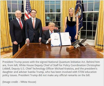 nqi-signing-caption