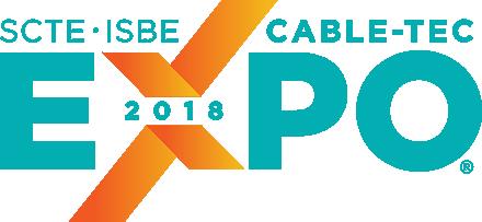 CableTecExpo2018_Logo