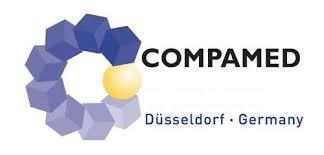 Compamed-Logo