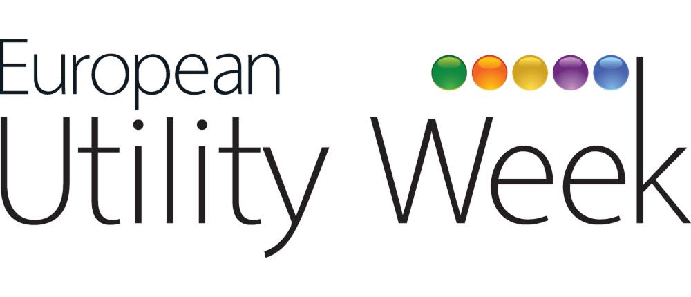 EUW_logo.jpg