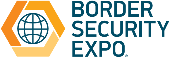 Border-Security-Expo
