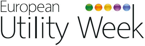 European-Utility-Week-2