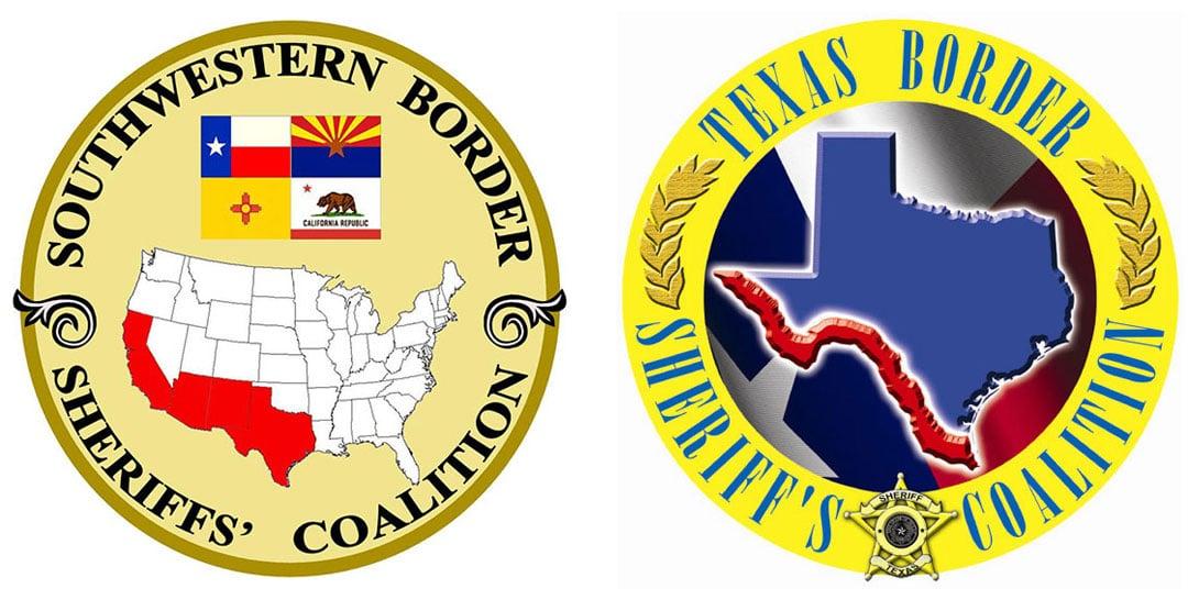 TX-Border-logo-2