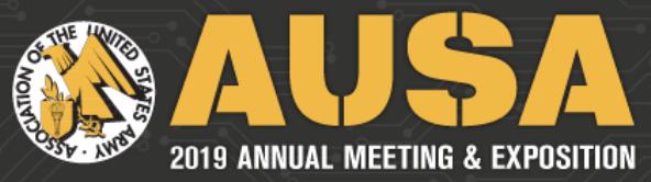 ausa2019_logo