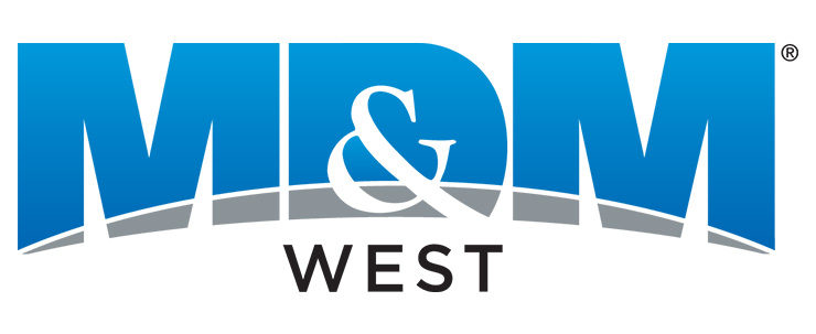 mdm-west-logo