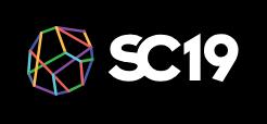 sc-19