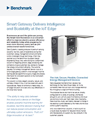 Smart-Gateway-CaseStudy