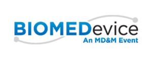 biomedevice_logo