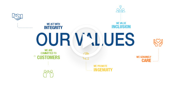 Our-Values-Video-TH